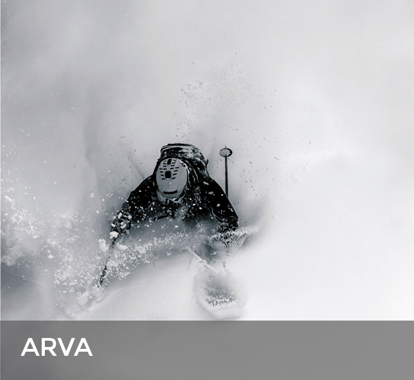 nic-impex_sports_outdoor_equipment-marque-arva