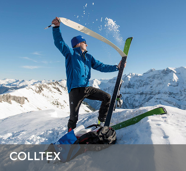 nic-impex_sports_outdoor_equipment-marque-colltex