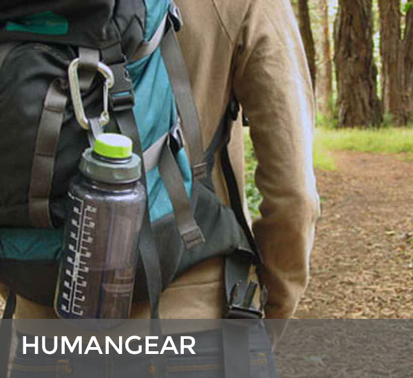 nic-impex_sports_outdoor_equipment-marque-humangear