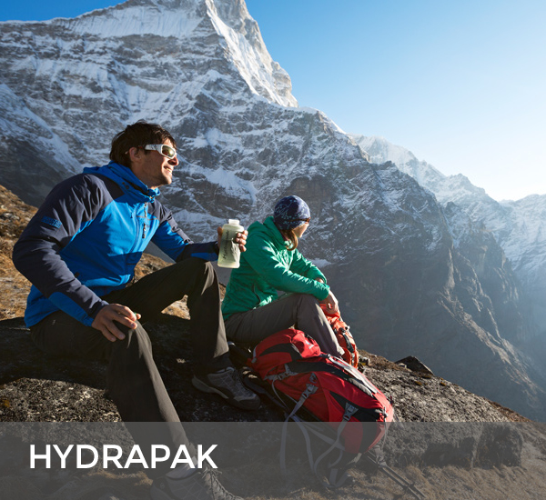 nic-impex_sports_outdoor_equipment-marque-hydrapak