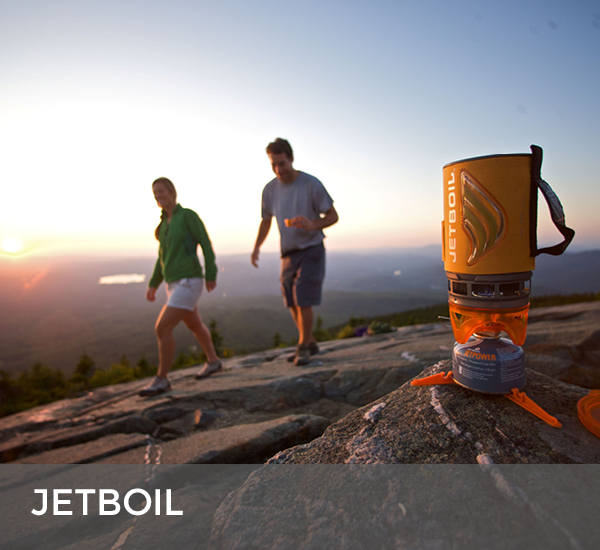 nic-impex_sports_outdoor_equipment-marque-jetboil