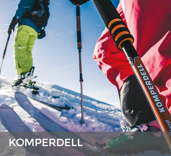 nic-impex_sports_outdoor_equipment-marque-komperdell