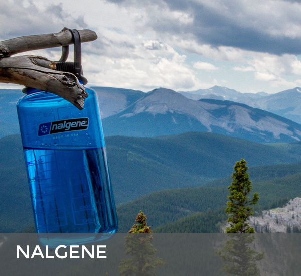 nic-impex_sports_outdoor_equipment-marque-nalgene