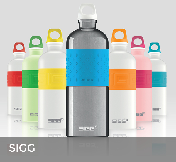nic-impex_sports_outdoor_equipment-marque-sigg