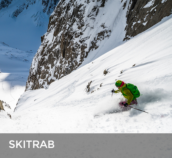 nic-impex_sports_outdoor_equipment-marque_skitrab