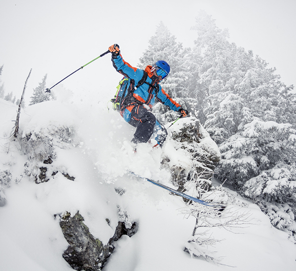 nic-impex_sports_outdoor_equipment-qui-sommes-nous