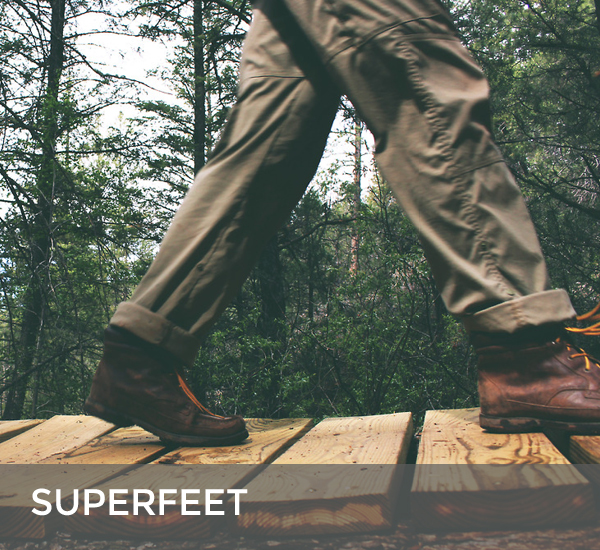 nic-impex_sports_outdoor_equipment-marque-superfeet