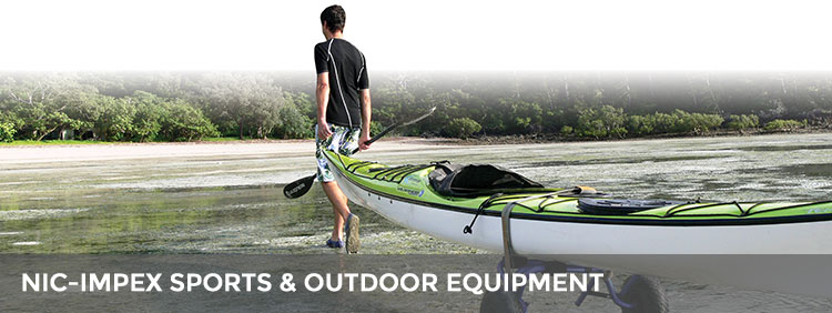 nic-impex_sports_outdoor_equipment-Accueil_Nic-Impex