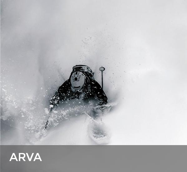 nic-impex_sports_outdoor_equipment-marque-arva