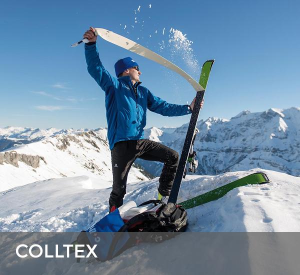 nic-impex_sports_outdoor_equipment-marque-colltex