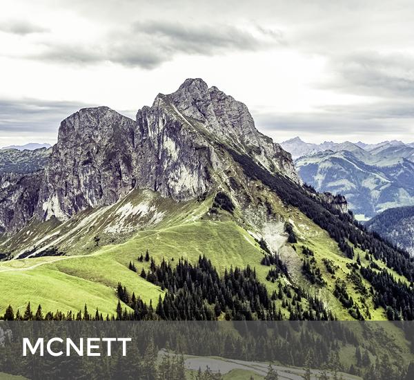 nic-impex_sports_outdoor_equipment-marque-mcnett