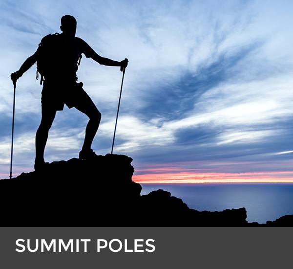 nic-impex_sports_outdoor_equipment-marque-summitpoles