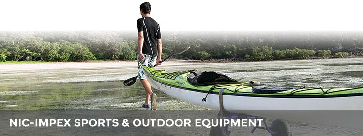 nic-impex_sports_outdoor_equipment-Accueil_Nic-Impex